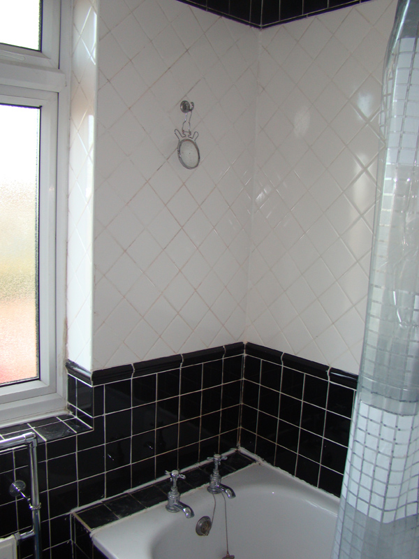 Bathroom Refurbishment Renovation Barking Bathroom Kitches Refurbish